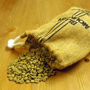 生豆の保存方法